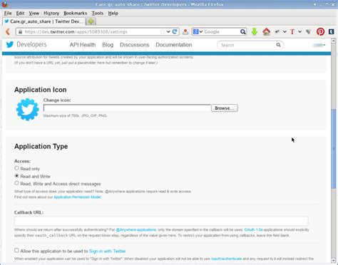 bootstrap tutorial yt php twitter api tutorial phpsourcecode net