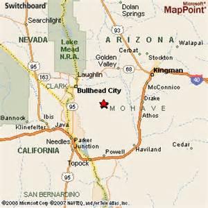 oatman arizona map oatman arizona