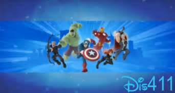 Disney Infinity Playsets Coming Soon Quot Disney Infinity 2 0 Quot Coming Soon To A Platform Near You