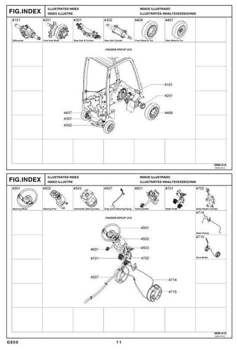 lpg wiring diagram cars 23 wiring diagram images