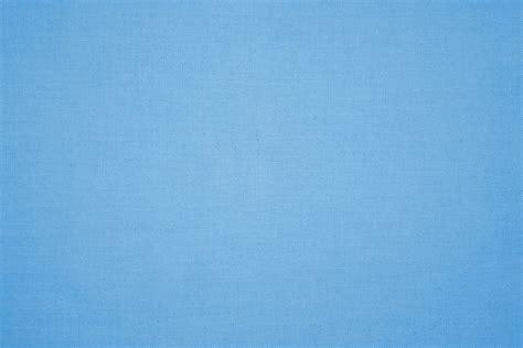light blue paint light blue background texture