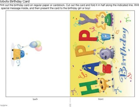 disney jr printable birthday cards 4 best images of free printable disney birthday cards