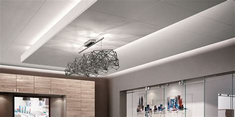 Armstrong Ceiling Tile Estimator by Armstrong Ceiling Estimator Summary 28 Images Ceiling