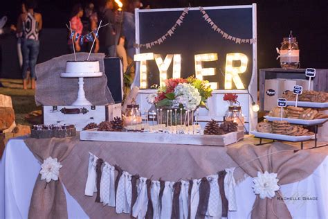 backyard birthday party ideas sweet 16 sweet 16 backyard bonfire diy marquee light