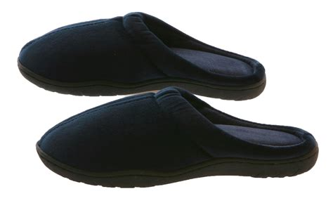 comfortable house slippers memory foam slippers the most comfortable sleepers made