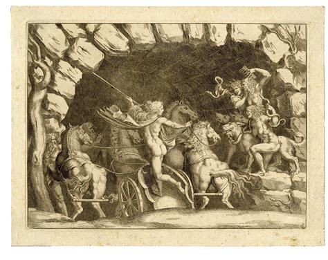 libreria xx giugno perugia pietro bartoli perugia 1635 roma 1700