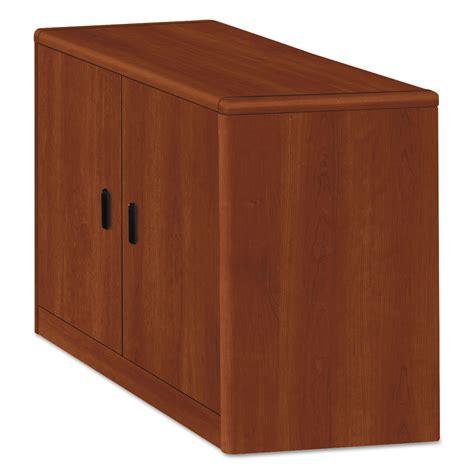 Locking Storage Cabinet by 10700 Series Locking Storage Cabinet By Hon 174 Hon107291co