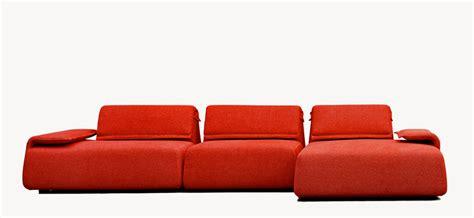 urquiola sofa bed moroso moroso highlands