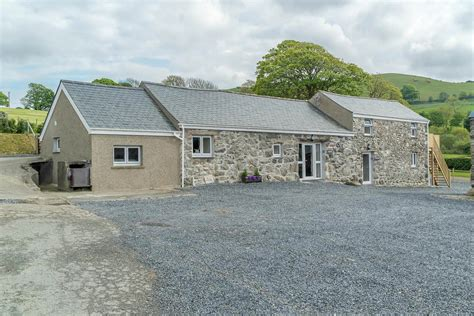 Cottages Llyn Peninsula by New Cottages Llyn Peninsula Cottages
