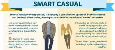 business casual dress code google search my style