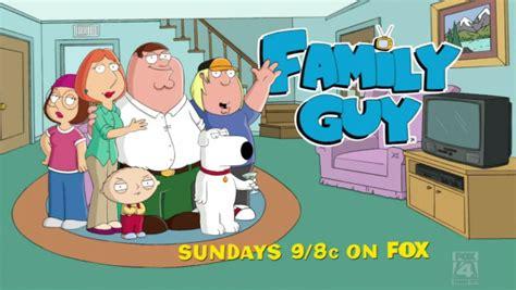 family guy cleveland bathtub family guy the cleveland show wiki fandom powered by wikia