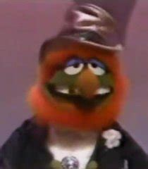 voice  dr teeth  muppets  celebration   years   voice actors