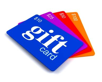 Gift Card Processor - gift cards loyalty programs prepaid cards specialty gift cards and pre paid gift cards