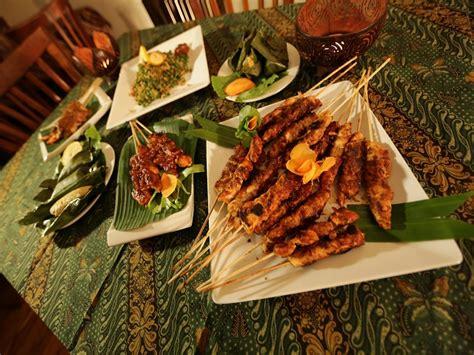 home balinese spice magic