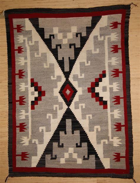 navajo rug weaving history navajo rug song rugs ideas