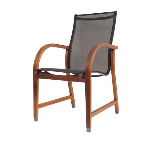 Kmart Lawn Chairs by Amazonia Outdoor Furniture Kmart