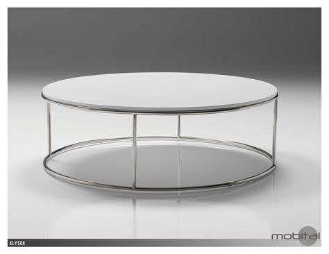 elysee modern furniture store montreal magasin de
