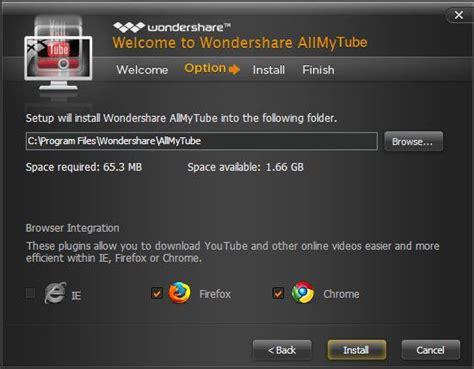 download youtube browser downloadhelper pour chrome en ligne video downloader pour