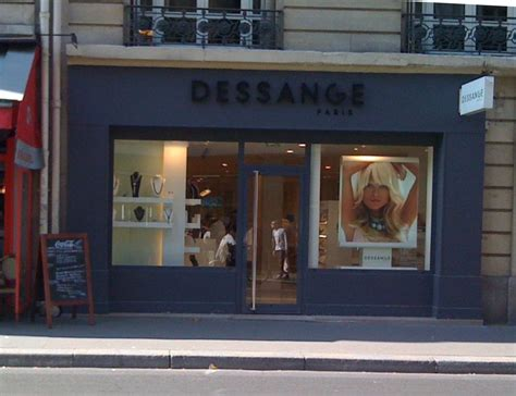 black hair studio in paris france dessange hair salons 7 232 me paris france reviews