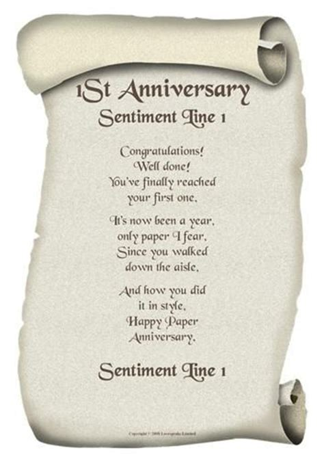 wedding anniversary quotes, best, sayings, well done   Fav