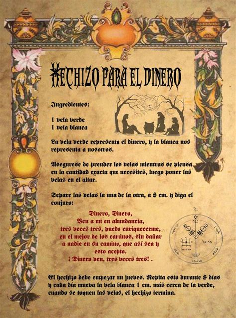 libro the occult witchcraft libro de las sombras witch