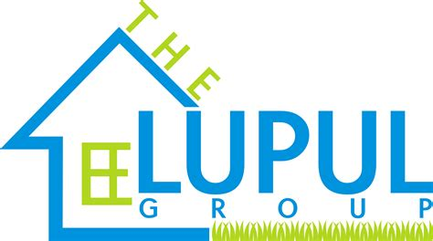 22 creative real estate logo designs ideas design real estate logo design png 28 images 00108 real