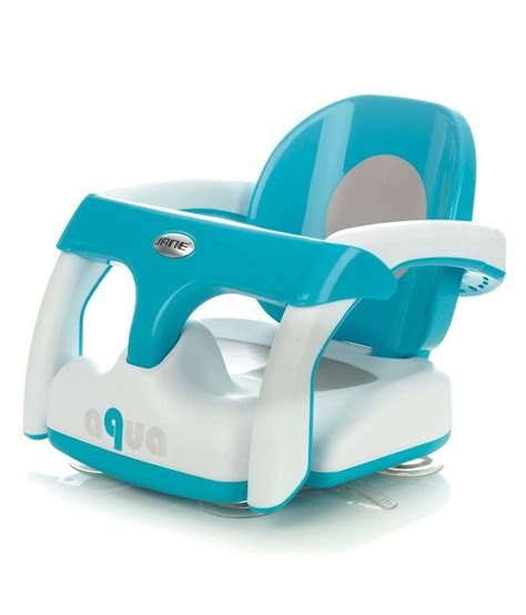 Bathtub Chairs For Babies by Ats Imported Baby Bath Chair Buy Ats Imported Baby Bath