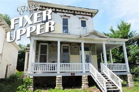 fixer uppers for sale page 6 fixer uppers old houses for sale and historic