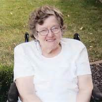 Donnell Wiegand Funeral Home Greenville Il by Dorothy D Halfacre Obituaries