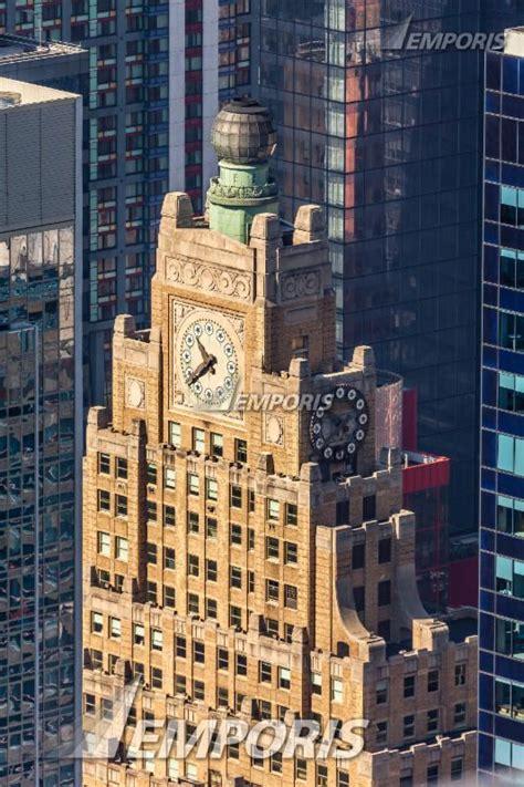Paramount Floor Plan paramount building new york city 114368 emporis