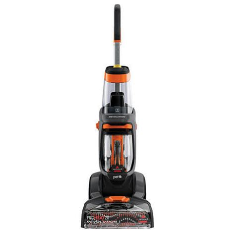 bissell deepclean proheat 2x pet carpet upholstery cleaner proheat 2x 174 revolution pet upright carpet cleaner bissell 174