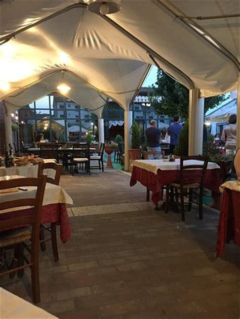 il giardino dei fiori ristorante giardino dei fiori in verona con cucina