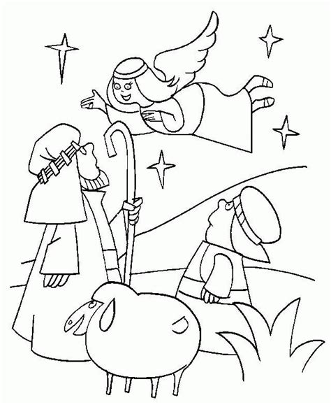 Free Bethlehem Outline Coloring Pages Coloring Pages Bethlehem