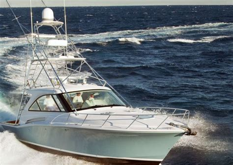 roy merritt boats 17 best images about cool boats on pinterest the boat