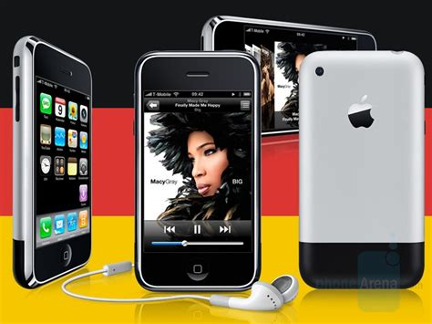 apple germany apple iphone for germany