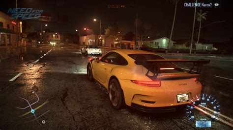 need for speed wagen need for speed bauteile donuts aussichtspunkte ps4