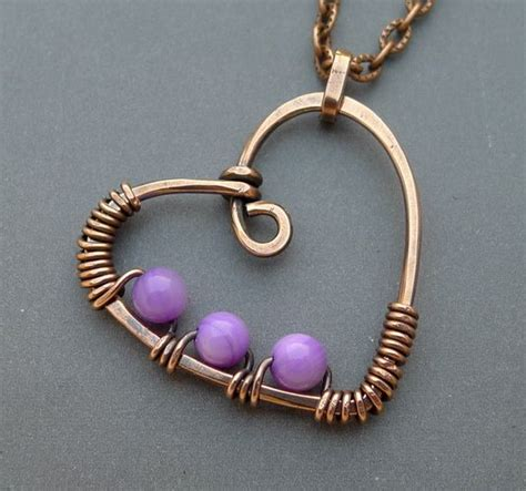 tutorial jewelry design 17 best images about jewelry ideas on pinterest wire