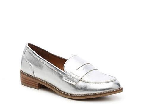 dsw loafers womens steve madden cyylo loafer dsw