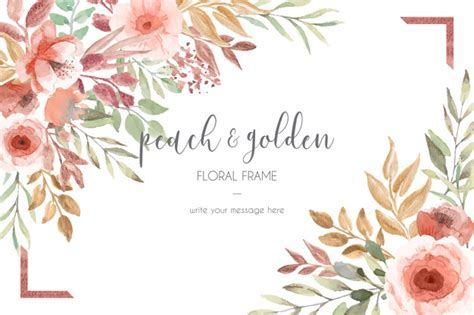 Wedding Card Vectors, Photos and PSD files   Free Download