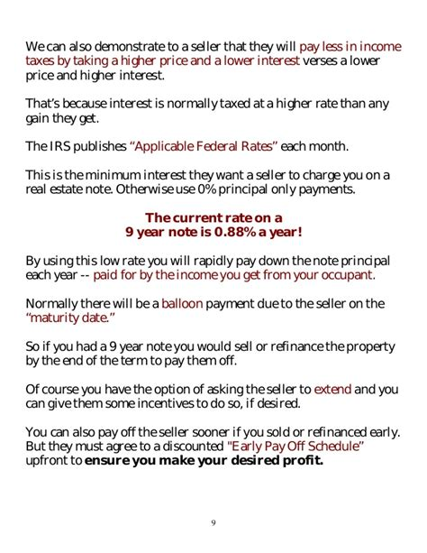 how to prepare for buying a house how to make 72 000 buying a house for top dollar