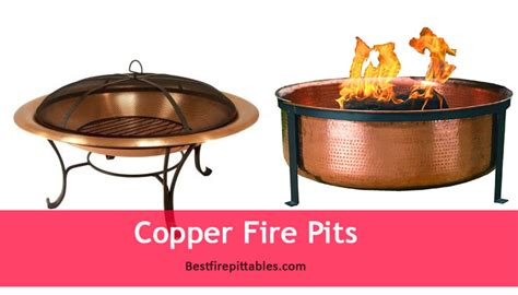 solid copper pit hammered solid copper pits best product reviews