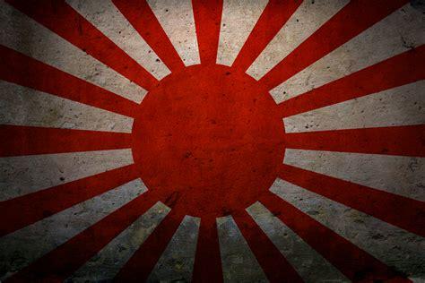 flag  japan full hd wallpaper  background image