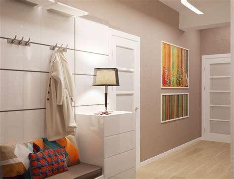 Idee Deco Maison En by Id 233 E D 233 Co Entr 233 E Maison En 40 Photos Qui En Mettent Plein