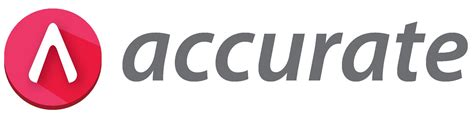 Accurate Software accurate accounting software software aplikasi
