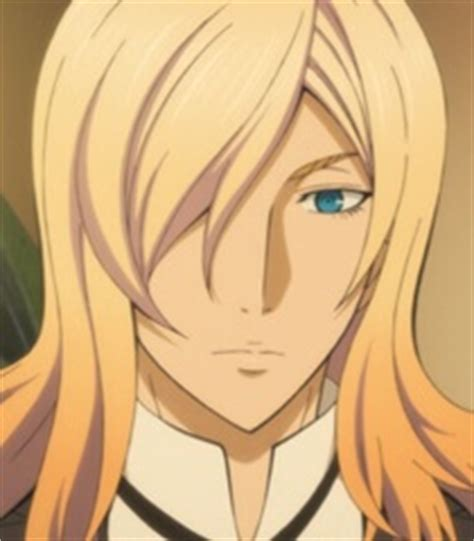 film anime noblesse voice of frankenstein noblesse awakening behind the