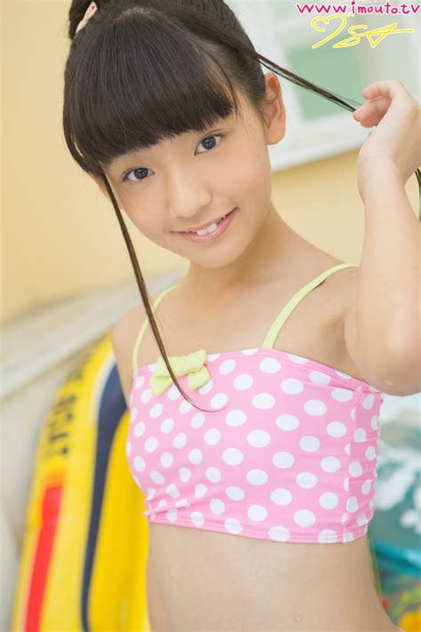 2017 u15 jr anjyu kouzuki junior idol foto bugil 2017