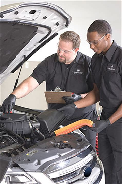 jiffy lube check engine light services jiffy lube california jiffy lube california