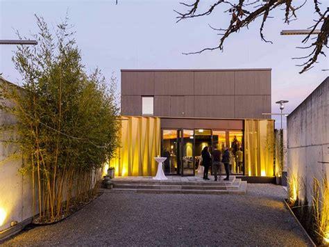Vorhang Möglichkeiten by Theatersaal In Riegel Bei Freiburg In Riegel Mieten