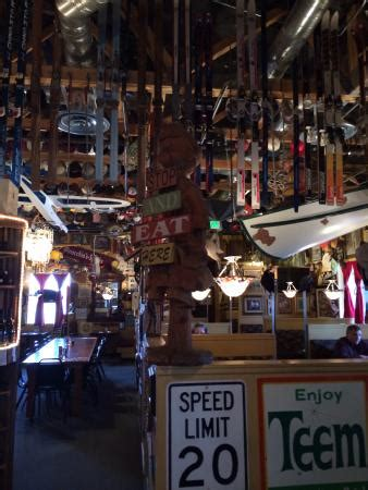 pinocchio s bar and grill sparks restaurant reviews