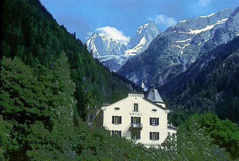 swiss mountain swiss mountain hotel